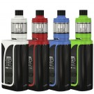 Kit Eleaf iKuu i200