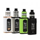 Kit Eleaf Invoke 220W