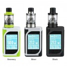Kit Eleaf iStick Kiya
