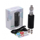 Eleaf iStick 60W KIT Complet