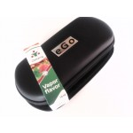 Tigari electronice eGo LUX 1300 mah/ 4,2 V set complet doua tigari