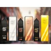 Lichid Nasty Tobacco Series 50ml