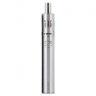 Joyetech EGO One CT 2200 mah