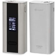 joyetech cuboid 150 W gri