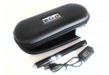 Tigara electronica EVOD LUX 1100 mah/ 4,2 V set complet o tigara