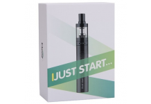 Eleaf iJust Start Kit Negru