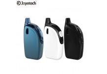 Joyetech Atopack Penguin Kit 2.2ml