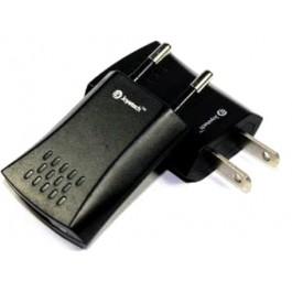 adaptor priza USB tigari electronice eGo