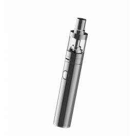 Eleaf iJust Start Kit Argintiu