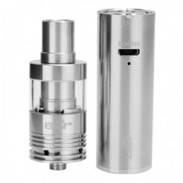 Eleaf iJust 2 Mini - Kit