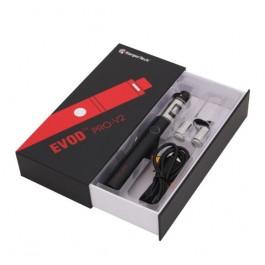 Kanger EVOD PRO V2 - Kit