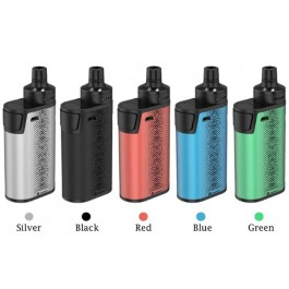 Kit Joyetech Cubox Aio