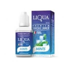 liqua 10 mL