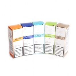 hangsen 10 ml 18 mg nicotina
