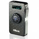 Mod  Vapros iBox 1500 mah