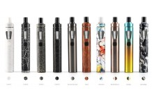 Kit Joyetech Ego Aio NEW
